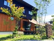 dodomakase life 高性能住宅の真実、伝えます。