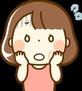 バセドウ病 甲状腺機能亢進症の記録