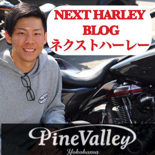 パインバレー/メカニック矢野さんのプロフィール