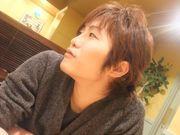 江戸川ひとりさんのプロフィール