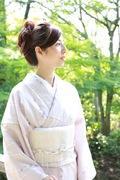 高崎美玲オフィシャルブログ