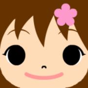 ☆ラララ☆さんのプロフィール