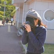 カメラとともに世界をぶらり、旅するブログ。 :32ki