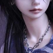 惣三郎のブログ
