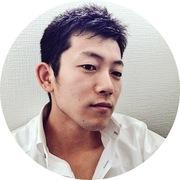 SHoU Blog - スロ道 -