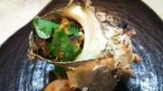 新日本料理 華 旬のうまい和食 松戸市日暮 八柱