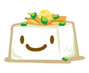 豆腐メンタルさんのプロフィール