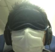 空飛ぶ歯医者の世界一周!