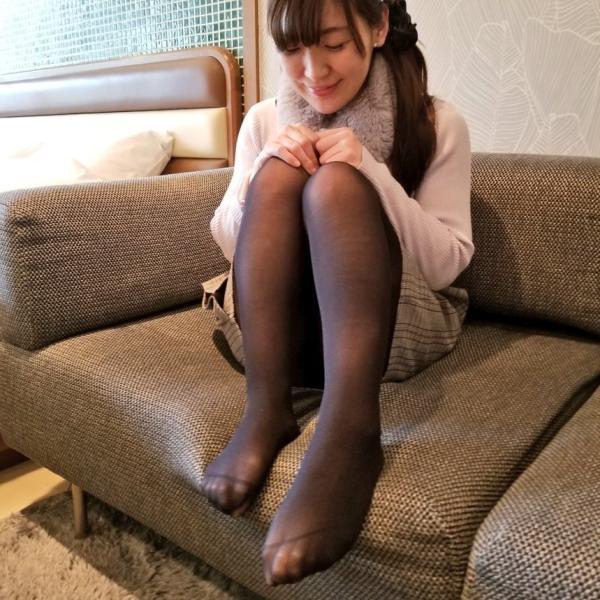 優木めぐみさんのプロフィール