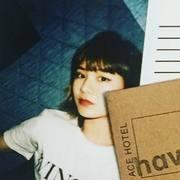 yurinalilyさんのプロフィール