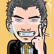 喜多川さんのプロフィール