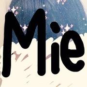 Mieさんのプロフィール