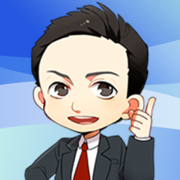 ウォルフハンターFX(ウォルフ波動検証ブログ)