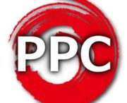 PPCアフィリエイトみんなの教科書(最新情報更新)