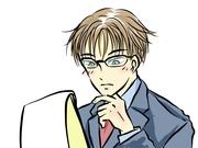 アニメの感想と考察サイト「アニセレント」