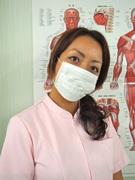 オバフォー鍼灸師キャサの妊活→妊婦記録