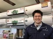 アトム電器加賀小松店さんのプロフィール