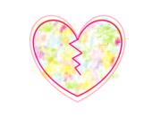 明るい離婚へのブログ