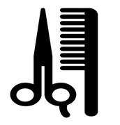 髪の悩みと最高の美容師の見つけ方