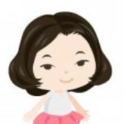 新橋の母のスマホ占いアプリで恋愛成就体験談