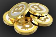 初めての方でもわかりやすいビットコイン資産運用!