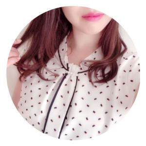 アラサーOLもえのHappy Blog♡夫大好き兼業主婦の日常♡