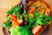 かっちゃんのお弁当|JK弁当をつくる父ちゃんのブログ
