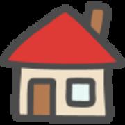 低燃費住宅でマイホームを建ててみた