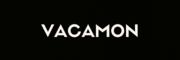 VACAMONが世界をかえるんだ!