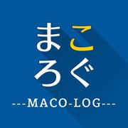 MACOさんのプロフィール
