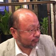 IT&男の料理〜くまさんのブログ