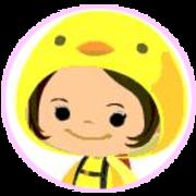 メルカリ愛(mercari-love.com)