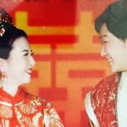 ナナメ上から目線で見る中国 平成生まれゆとりの主婦