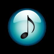 MUSIC ♪ com