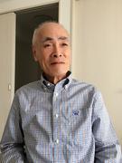 パピの大腸癌闘病記