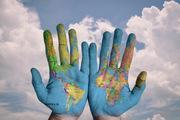 せかろぐ-世界の学びログ