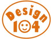 おひとり様起業用LP専門Webデザイン
