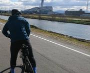 ロードバイク3台分ダイエットブログ