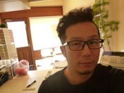 兵庫県赤穂郡上郡のヘアサロンルーキーのブログ