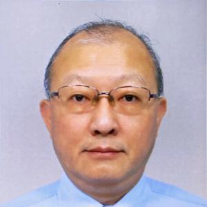 田中正清公式サイト