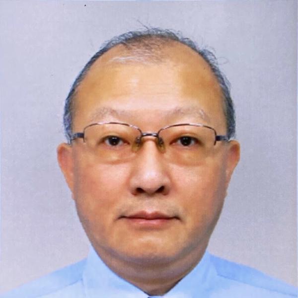 masakiyo_tanakaさんのプロフィール