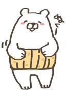 頑張れmisaポン!〜misaの潰瘍性大腸炎闘病記〜