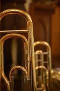 euphony 管楽器ブログ