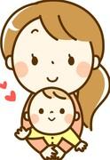 母乳うるるんママさんのプロフィール