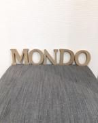 八尾 雑貨 MONDO