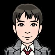 慎仁さんのプロフィール
