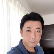 広島  あなたの心とカラダにアプローチ☆