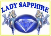 KTV LADYSAPPHIRE