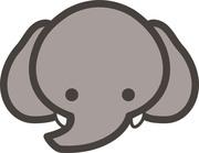 暴走した巨象は、誰にも止められない。