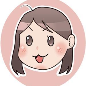 野田尚花ブログ